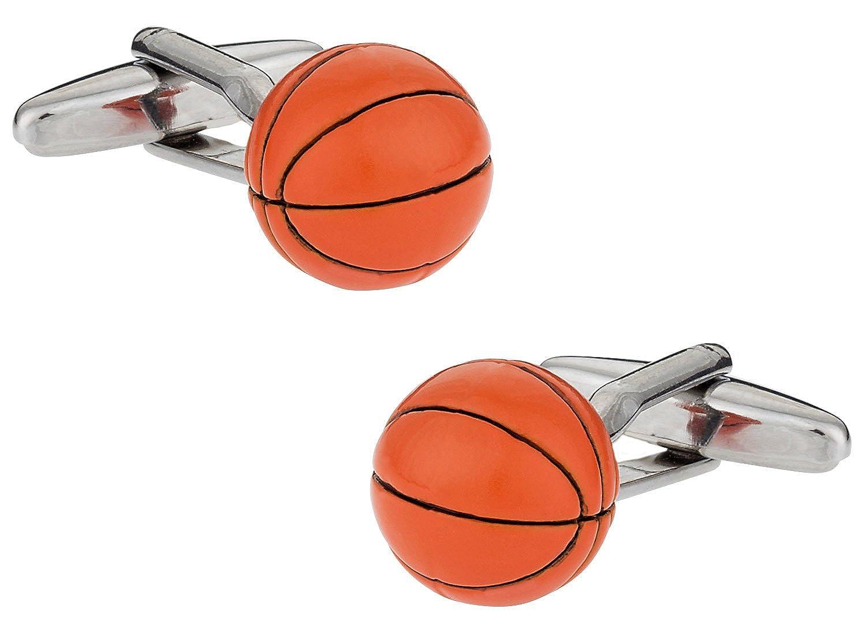 Cuff-Daddy - Gemelos, diseño de balón de baloncesto en 3D, color ...