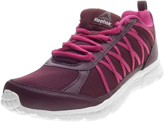 Reebok Bd5449, Zapatillas de Trail Running para Mujer: Amazon.es: Zapatos y complementos