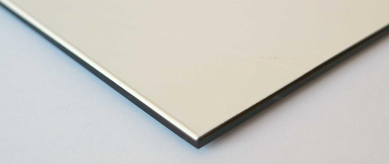 60x40 cm Brillanter Druck auf Echtglas kunst für alle Glasbild: Chechi Peinado Cloud in a Glass Hochwertiges Wandbild