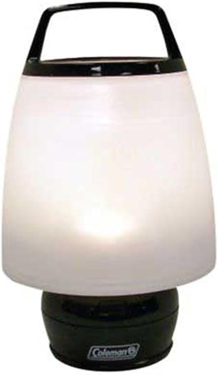 Coleman CPX6 LED Hybrid Lantern Camping Light /& Torch 125-243 Lumens