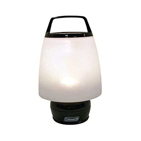 Amazon.com : Coleman CPX 6 Soft Glow LED Table Lamp : Camping ...