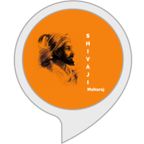 Shivaji Maharaj Facts