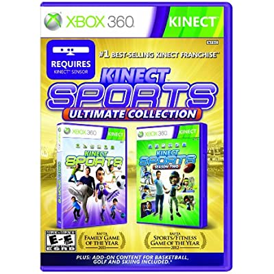 kinect-sports-ultimate-collection
