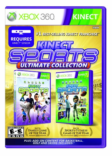 boxing games for xbox 360 - 7