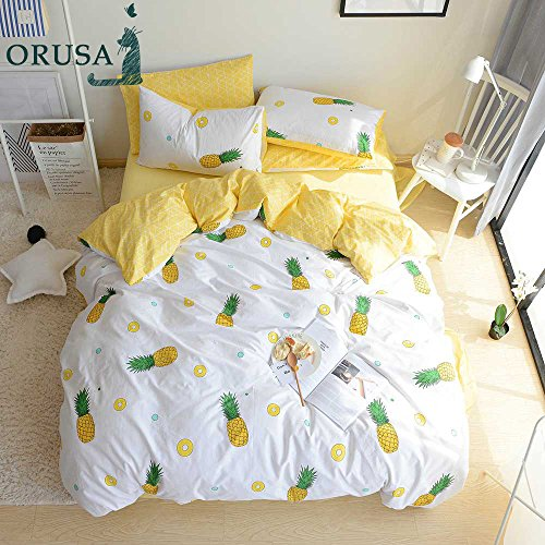 The 8 best bed sets for teen girls