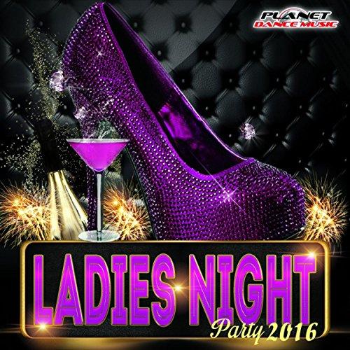 Piece of Me (Radio Edit) (Ladies Night Lil compare prices)
