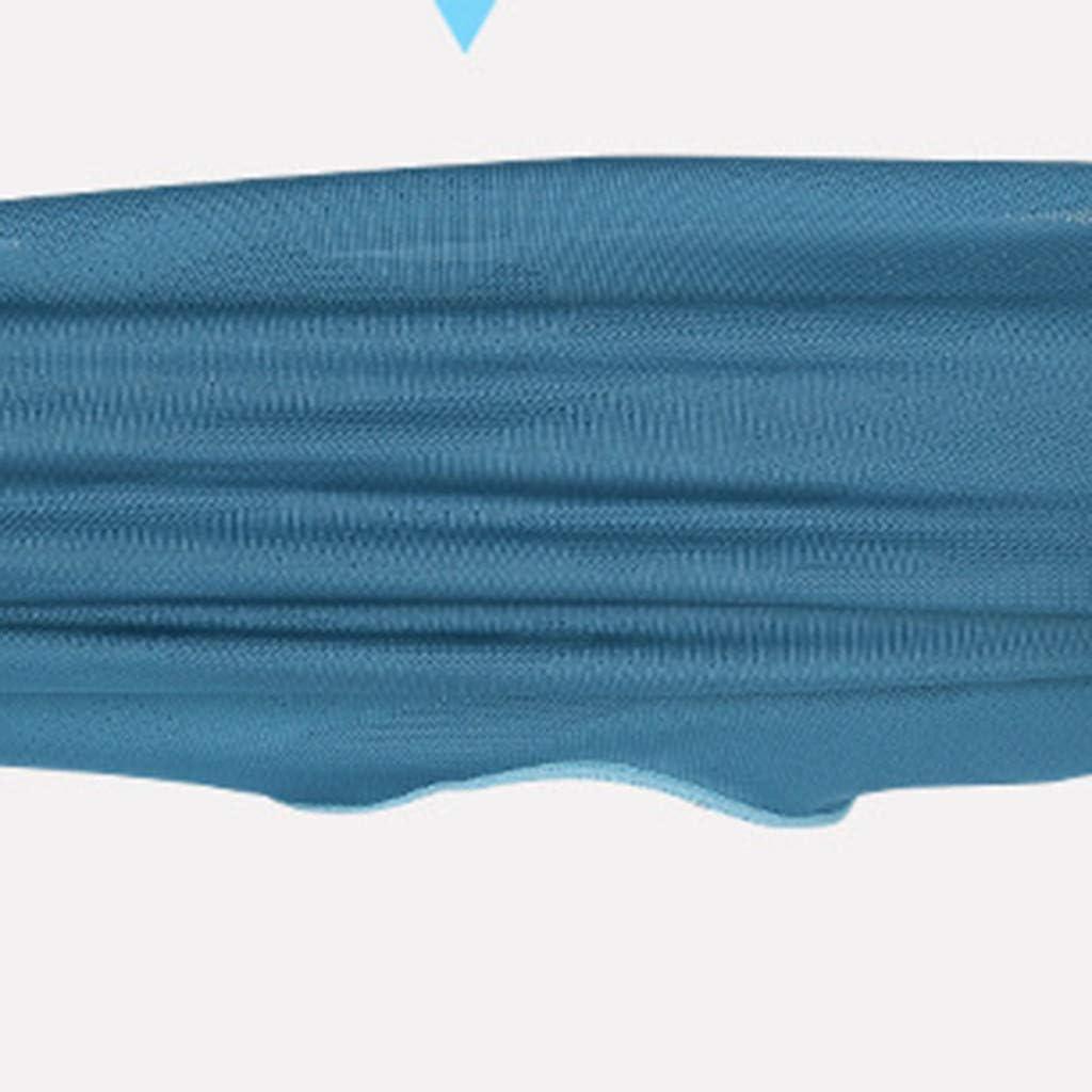 Kopftuch Outdoor UV Staubschutz Tube Bandanas f/ür Sport /& Outdoor FRAUIT Unisex Bandana Bindetuch Multifunktionstuch Multifunktionstuch Motorrad Bandana Abdecken Halstuch Stirnband