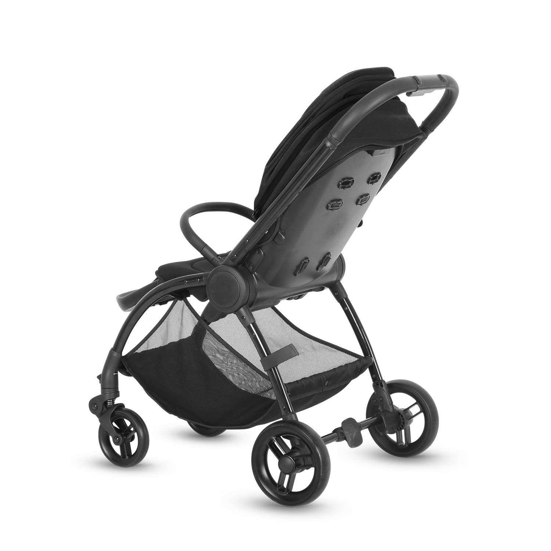 knorr-baby Sportwagen Kira