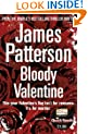 Bloody Valentine (Quick Reads)