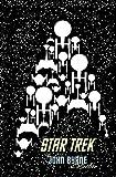 Star Trek: The John Byrne Collection