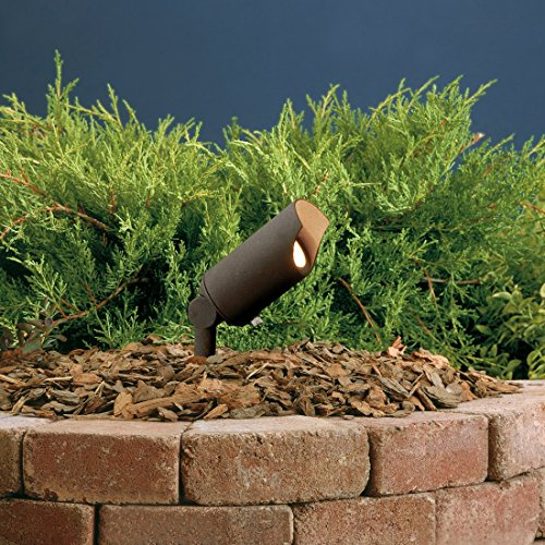 Outdoor Accents Landscape Lighting Inc - 3