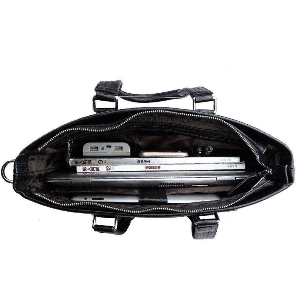 Handbag Shoulder Messenger Bag Handbag Crossbody Business Briefcase