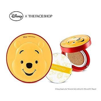 Amazon.com: [la cara tienda] la humedad CC Enfriamiento ...