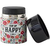 Natural Life Soup Thermos