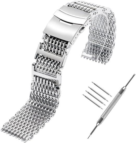 High Quality Heavy Duty Bracelet Bangle Sizer Chrome Plated 27 Piece Jewellery