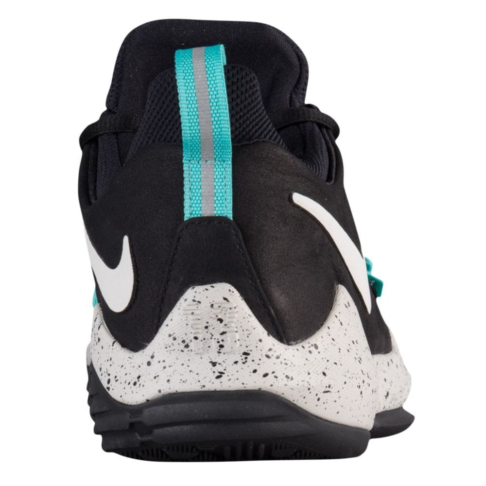 TxtChaussures Huarache Nike Prm De Gymnastique Air Run Aa0523 Femme Y7b6gymfvI