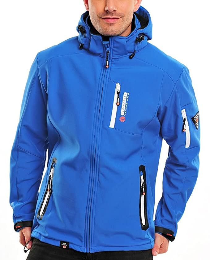 19 opinioni per Geographical Norway Tevet Men Color e390f428bce
