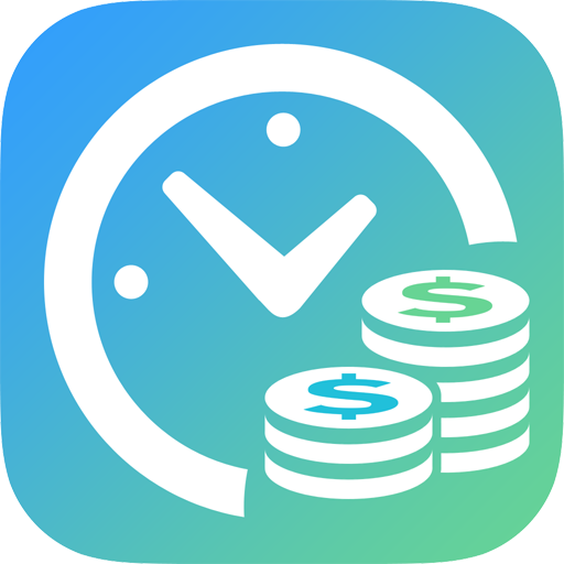 Work Hours Tracking & Billing (Rapid Shifts)