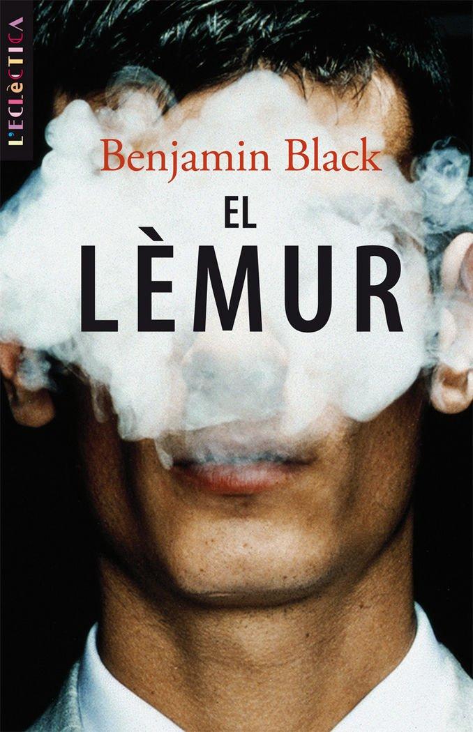 El Lèmur (L'Eclèctica, Band 164)