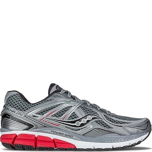 Saucony Men s Echelon 5 Road Running Shoe