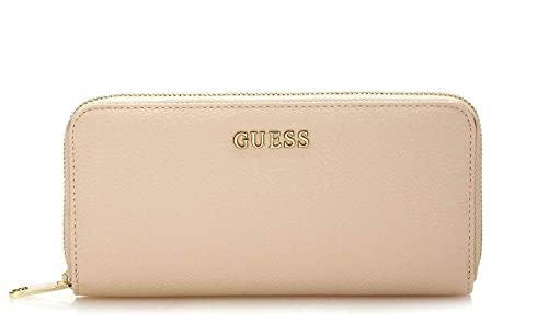 Guess - Monedero: Amazon.es: Zapatos y complementos
