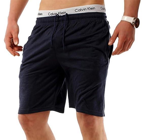 b37cb47892cf YaoDgFa Herren Shorts Hose Chino Kurze Sommer Badeshorts Bermuda Urban  Vintage Legend 3 4 Chinohose