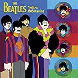 Beatles- Yellow Submarine Special Edition (2019)