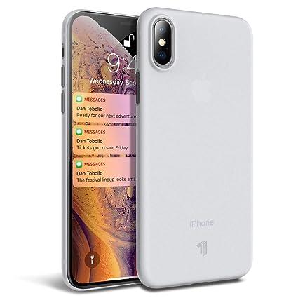 compatibile con custodia iphone x custodia iphone xs custodia