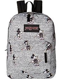 Disney Superbreak Backpack
