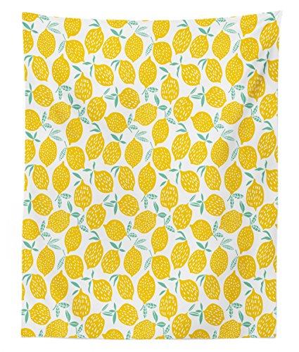 fruit pattern - 5