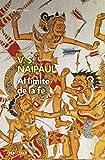 Al limite de la fe. Entre los pueblos conversos del Islam (Contemporanea / Contemporary) (Spanish Edition)