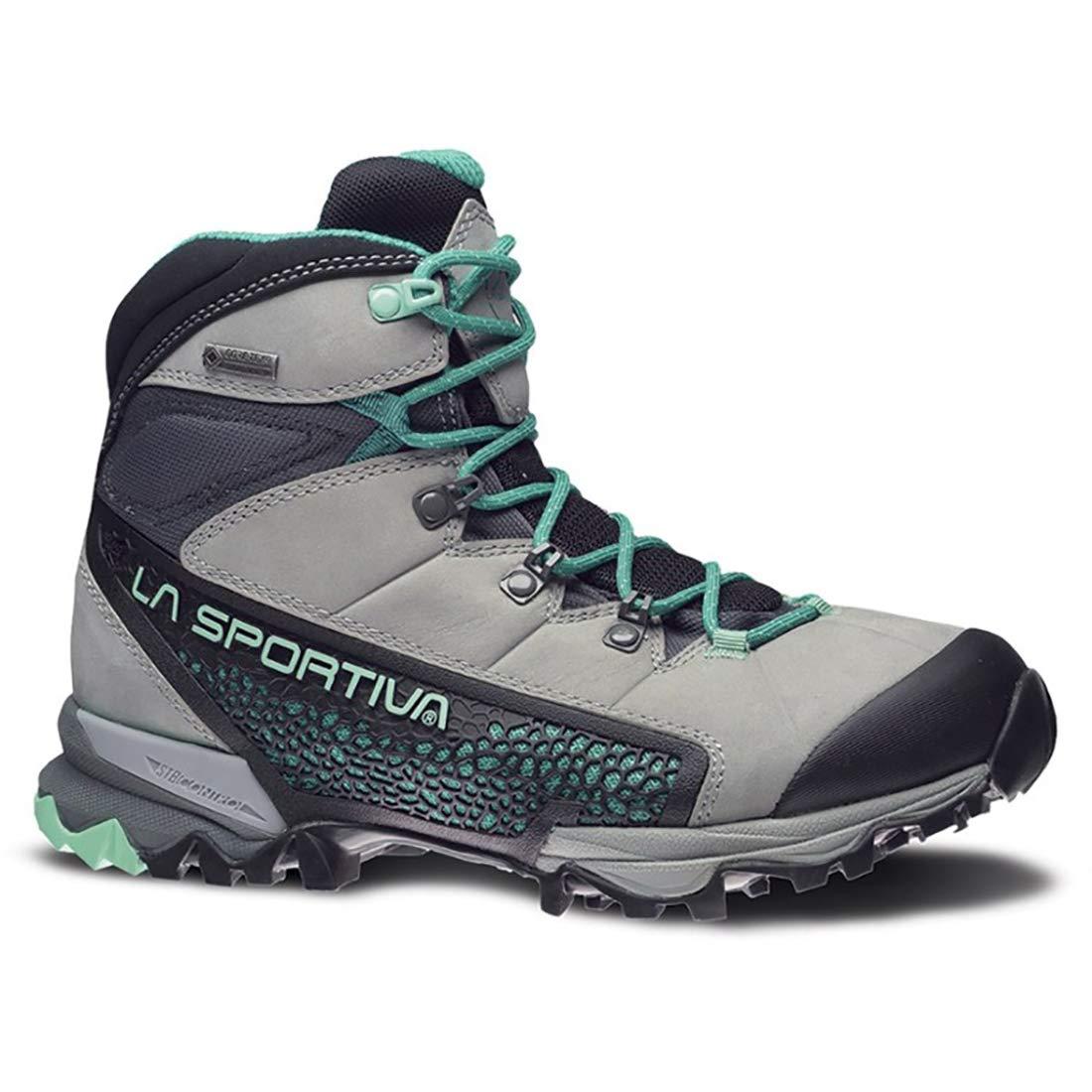 La Sportiva NUCLEO HIGH GTX Womens Hiking Shoe 14V-901609-41