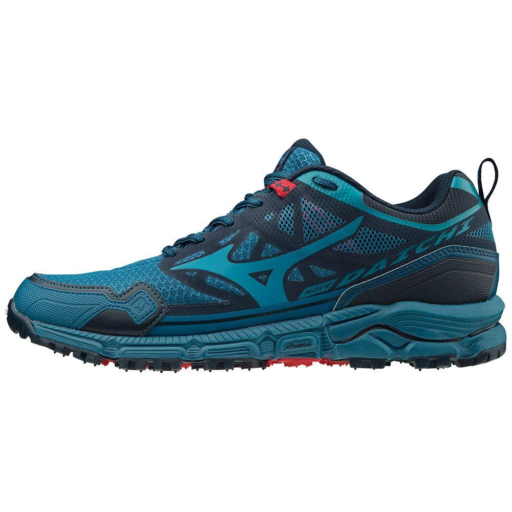 Acquista online Mizuno Chaussures Wave Daichi 4 miglior prezzo offerta