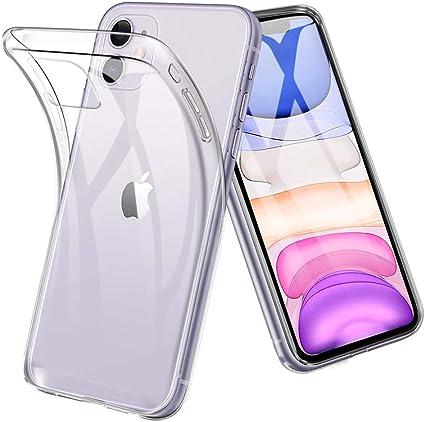 Cover e Custodie per iPhone 11 Pro Puro