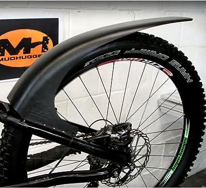 Front Rear Bicycle Mudguard Mountain BMX MTB Fender Road Racing Bikes Mud Guard