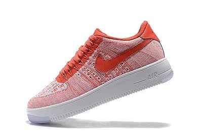 Nike Zapatillas de triatlón para mujer H4RZJ1398C7S: Amazon.es: Zapatos y complementos
