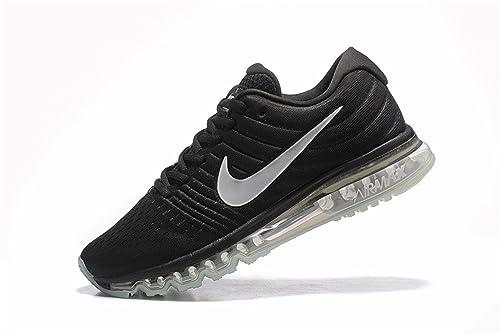 newest 9c161 78435 Nike Air Max 2022 Sneaker Black White  Amazon.ca  Shoes   Handbags