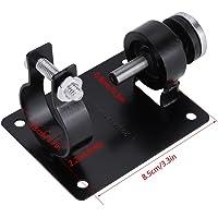 Siège de Support de Coupe de Perceuse Electrique pour la Rectification de Polissage de Coupe Stable(10MM)