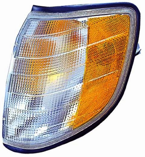 Depo 340 1505l as cy frugal mechanic for Mercedes benz silver lightning price in india