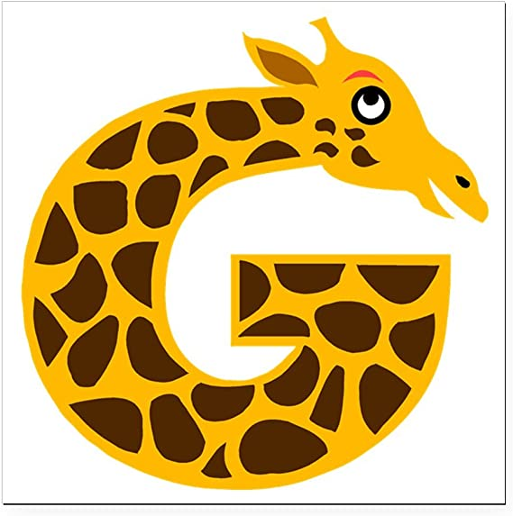 845842652 CafePress Australia Kangaroo Square Sticker 3 X 3 Square Sticker