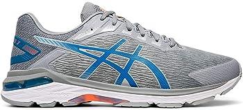 Asics GT-2000 7 Twist Men's or Women's Running Shoes
