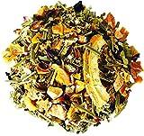 Cheap Antioxidants Tea – Fruit Tea – 100% Natural – Chinese Tea – Decaffeinated – Loose Leaf Tea – 2oz