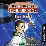 Im Exil (Honor Harrington 5) | David Weber