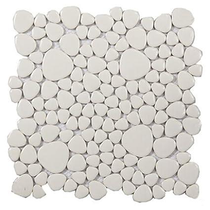 Amazon Panda Superstore Ceramic Tile Mosaic Tiles Background