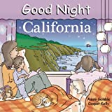 Search : Good Night California