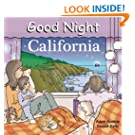 Good Night California
