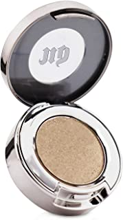 product image for Urban Decay Eyeshadow, Easy Baked, 0.05 Ounce