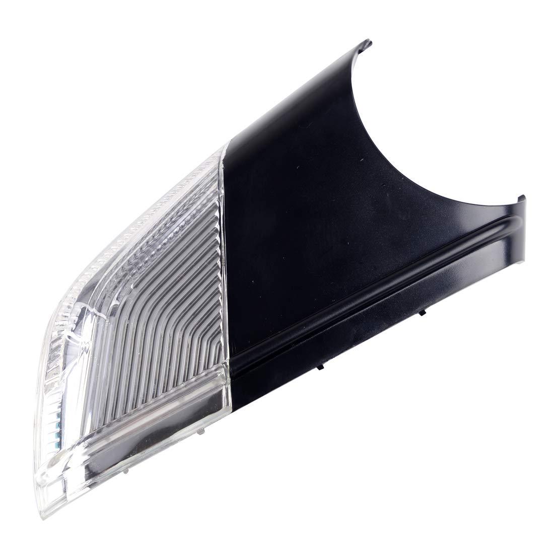 CITALL Voyant de Clignotant Clignotant r/étroviseur Droit Voiture LED