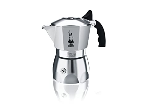 Amazon.com: Bialetti