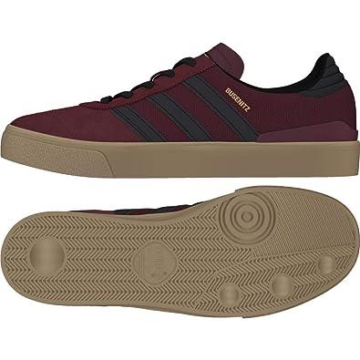 Adidas Skateboarding Busenitz Vulc Uomo Sneaker Uomo Scarpe